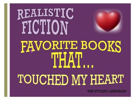 realistic fiction picture books 1000 images about keepin it real with realistic fiction
