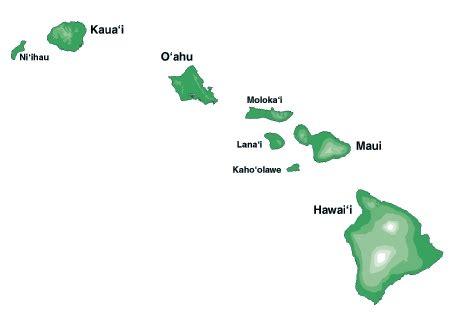 file:hawaii islands.jpg wikimedia commons