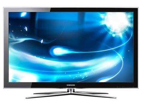 3 d fernseher testsieger 2010 die tv ab 800 fernseher