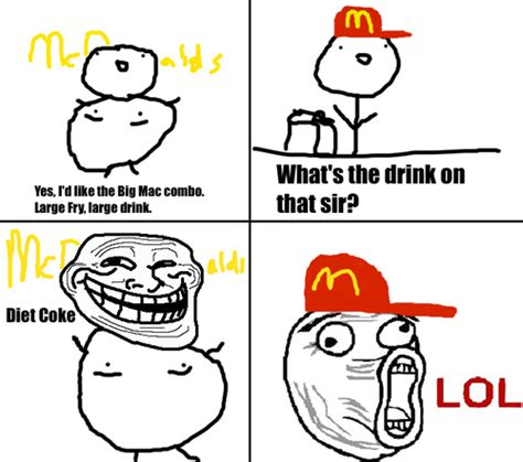 All Troll Memes - 50 tumblr troll meme faces comic funny troll faces