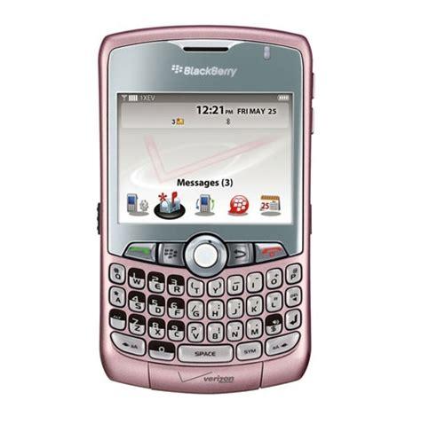 Bb Curve 8330 Cdma wholesale cell phones wholesale verizon cell phones blackberry curve 8330 pink verizon 3g