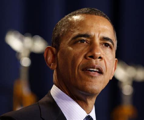 autobiography of barack hussein obama barack obama bio 29 background wallpaper hot celebrities