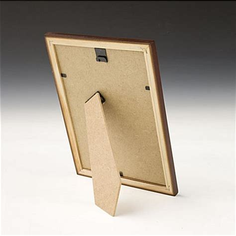 Cheap Matted Picture Frames by These Picture Frames Are Wood Photo Frames That Are