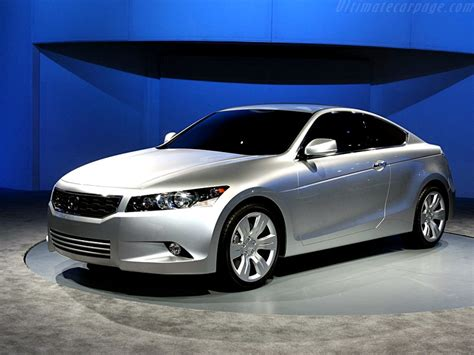 honda accord 2016 changes ground clearance of 2014 honda accord autos post