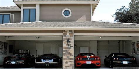 garage for cars motormorph dream car garage the rules motormorph com