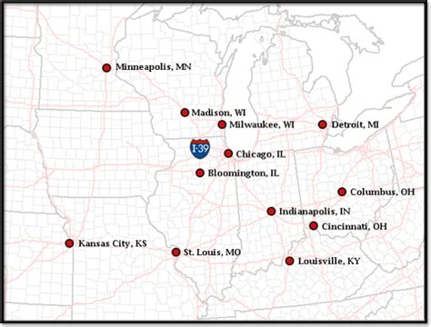 Winnebago County Circuit Clerk Search Regional Planning Economic Development Winnebago County Illinois