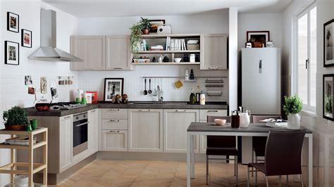 Highland Kitchen by Highland Kitchen Dillon Dane Kitchen Cabinets Barbados