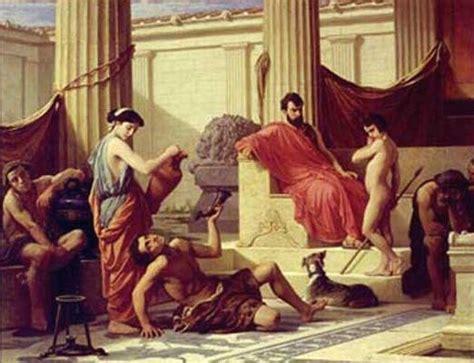 spartan education sparta or a cautionary tale western