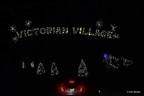 Hershey Lights by Hershey Sweet Lights 2014 Photos