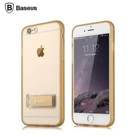 Baseus Sky Pro Iphone 6 baseus 174 apple iphone 6 6s sky pro shock proof with