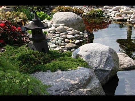 patio japonais un jardin japonais en alsace japanese garden in alsace