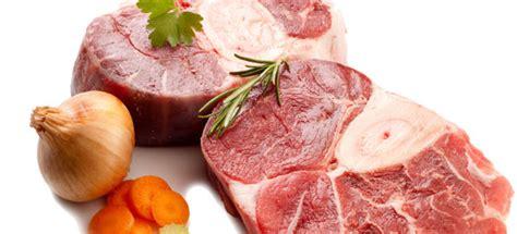cucinare carne di maiale come cucinare la carne di maiale cucinarecarne it