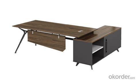 Wholesale Office Desk Buy Office Furniture Wholesale Office Desk Cmax Price Size Weight Model Width Okorder