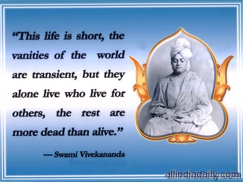 beethoven biography in tamil nimma girish swami vivekananda s biography quotes and