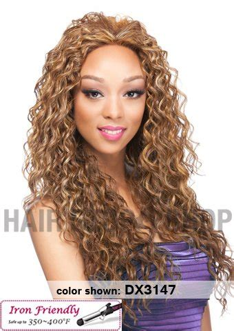 can i use a human hair blend for crochet braids can you curl human hair blend wigs wigs by unique