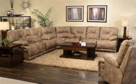 sectional imaging rustic sectional sofa sectional sofa design rustic leather