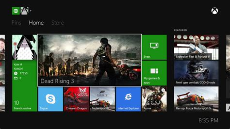 xbox one review more than a console less than a