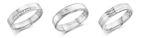 Wedding Rings Direct by Choosing Wedding Rings Direct For A Special Occasion
