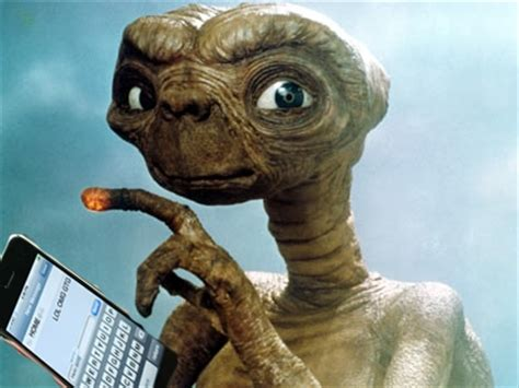 picture of et phone home home pictures