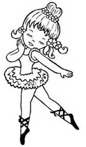 funny dance coloring coloring sun