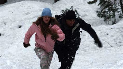 Watch Snow Beast 2011 Watch Snow Beast 2011 Full Movie Online Or Download Fast