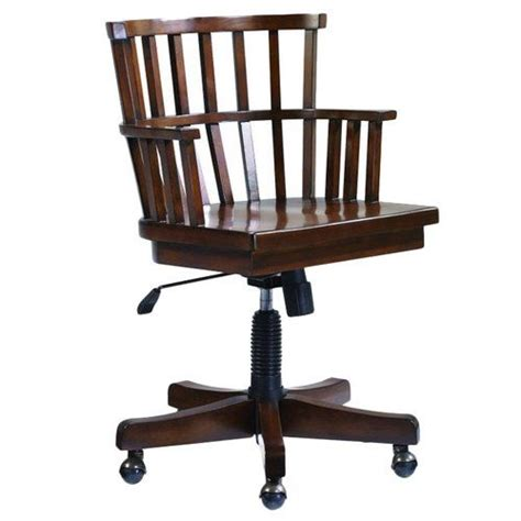 la crosse task chair chair home office chairs plastic