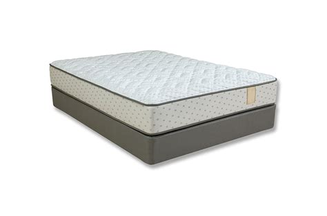 Bed Shop Mattress Softimpressions Firm Mattress Mattress Store Nothing