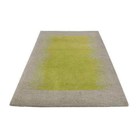 used rugs used rugs roselawnlutheran