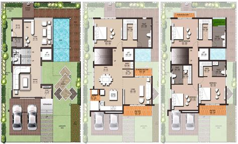 house design in philippines with floor plan philippine house floor plans home interior design with plans