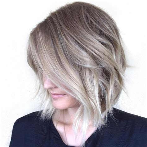50 brilliant balayage hair color ideas thefashionspot 292 best hair color ideas images on pinterest balayage