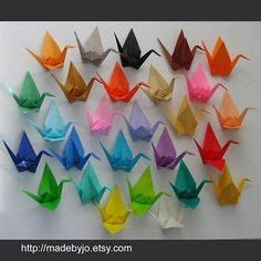 Activity Tv Origami - 1000 images about japanese for on