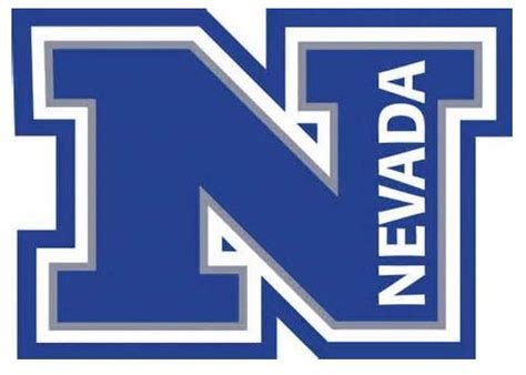 Unr Mba Checklist by Degree Courses And Phd Programs All