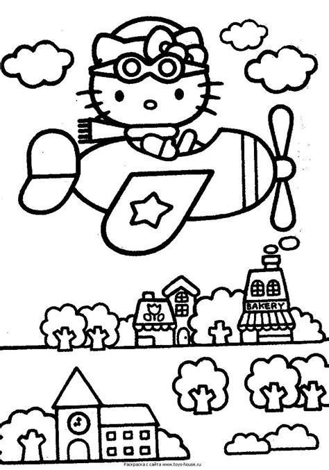 hello kitty i love you coloring pages hello kitty coloring pages 2 hello kitty forever