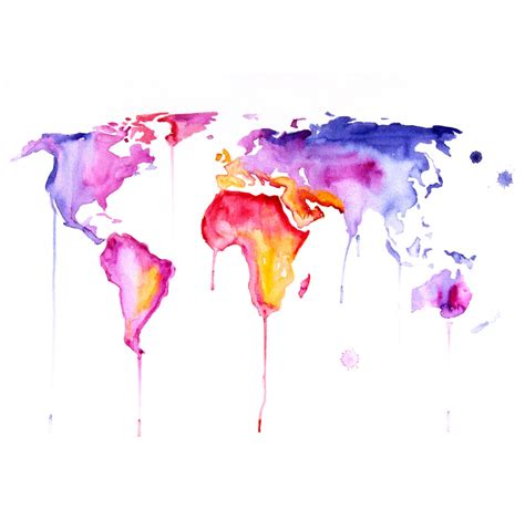 23 awesome cool watercolor paintings pics design now with arabic content ء