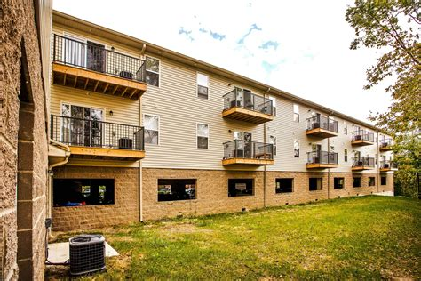 top park place apartments lafayette la home style tips