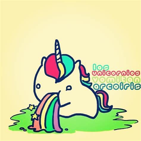 imagenes unicornios tumblr tumblr unicornios buscar con google unicornios