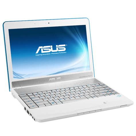 Laptop Asus Prosesor Intel I5 asus n45 series notebookcheck net external reviews