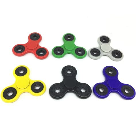 Fidget Spiner Original original finger fidget spinner cellrizon