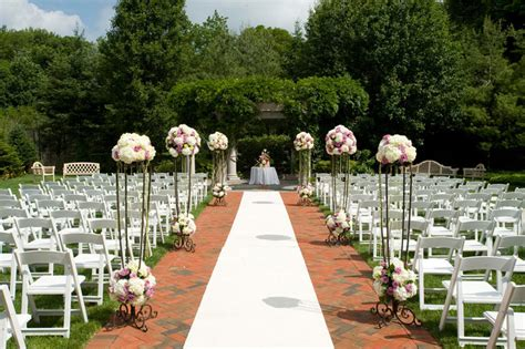 outdoor country club york pa wedding venue spotlight crest hollow country club