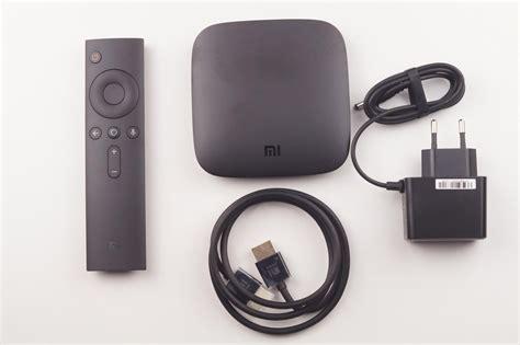Xiaomi Tv Box 3 xiaomi tv box 3 testbericht 4k und sprachsteuerung f 252 r s tv