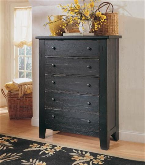 Attic Heirlooms Dresser by Attic Heirlooms Collection Furniture At Hickory Park