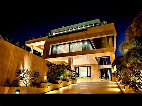 celebrity house pictures in india 7 most expensive bollywood celebrities houses in india