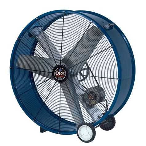 heating and cooling fan shop supplies heating cooling industrial fans pictureicon