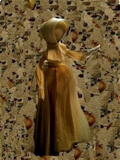 corn husk dolls freels 84 best cornhusk dolls images on