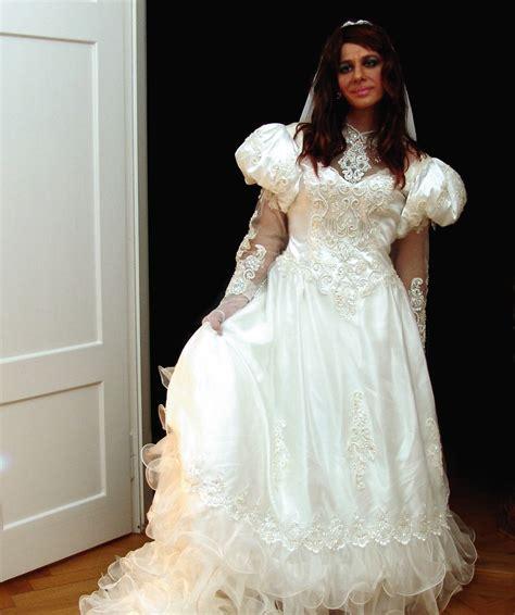 flickriver brides dream struck bride a photo on flickriver