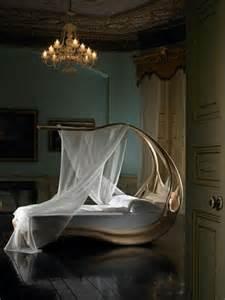 schlafzimmer betten die 37 besten ideen zu au 223 ergew 246 hnliche betten und