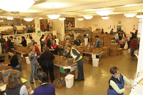 Wellesley Food Pantry by Wellesley Food Pantry Helping Those In Need