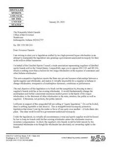 letter to governor from discus stop the indy bailout