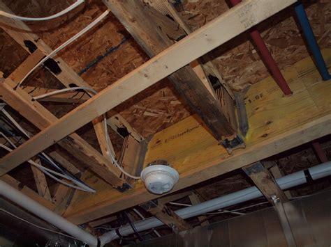 reset verizon fios white box wiring residential internet router through existing smoke