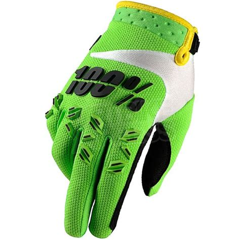 100 motocross gloves 8 best 100 motocross gloves images on